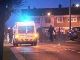 news-riots-finglas.jpg