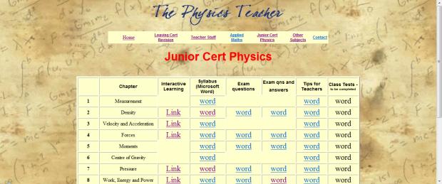 juniorphysics1