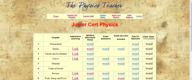 juniorphysics1